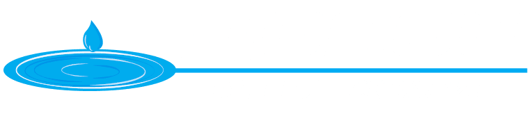 logo-hd-white