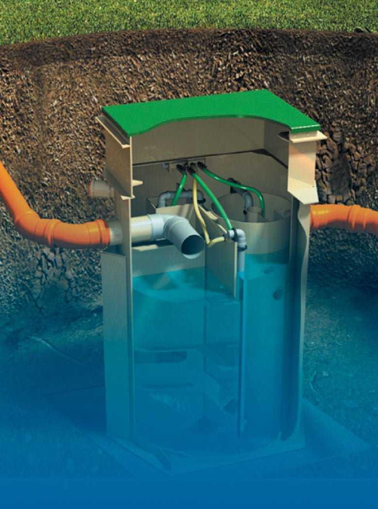 kanalizatsiya-2